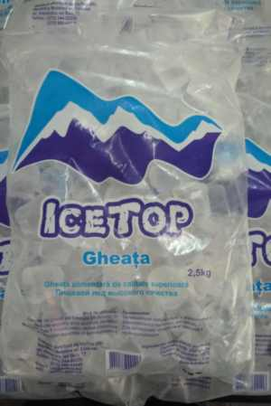 Icetop 2,5 kg_1